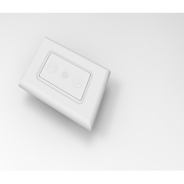 Wifi light smart dimmer switch